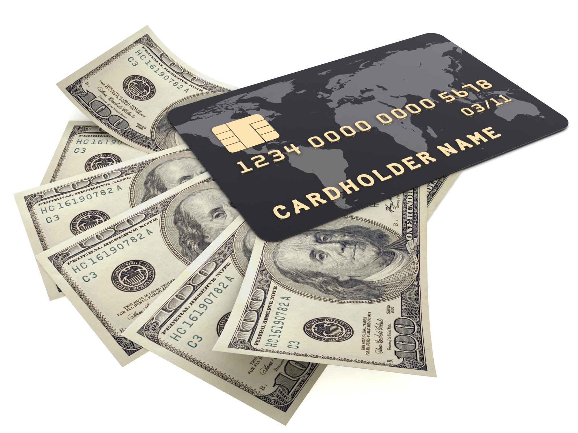 кредитные карты высокое одобрение