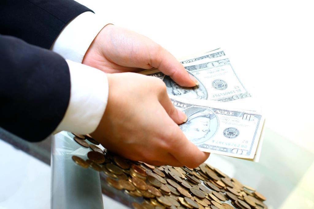 в каком банке открыть вклад